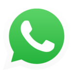 whatsapp-logo-transparent